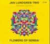 Flowers of sendai