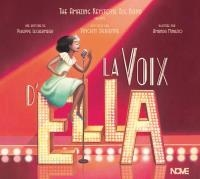Voix d'Ella (La)