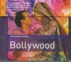Rough guide to Bollywood (The)