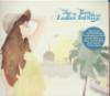 Ladies of too slow to disco (The) : remixé par DJ Supermarkt