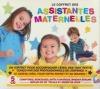 Coffret des assistantes maternelles (Le)