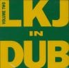 LKJ in dub : vol.2