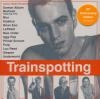 Trainspotting : BO du film de Danny Boyle