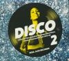Disco 2 : a further fine selection of independent disco