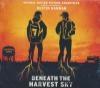 Beneath the harvest sky : BO du film de Aeon Gaudet & Gita Pullapilly