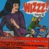 Wizzz ! : vol.2