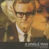 A single man : BO du film de Tom Ford