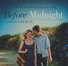 Before midnight : BO du film de Richard Linklater