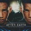 After earth : BO du film de M. Night Shyamalan