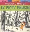 Petit Poucin (Le)