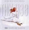 THX 1138 : B.O du film de George Lucas