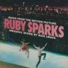 Ruby Sparks = Elle s'appelle Ruby : BO du film de Jonathan Dayton et Valerie Faris