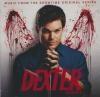 Dexter saison 6 : BO de la série TV