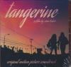 Tangerine : BO du film de Sean Baker