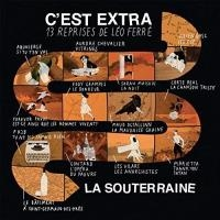 C'est extra : 13 reprises de Léo Ferré