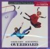 Overboard : BO du film de Garry Marshall