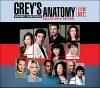 Grey's anatomy : vol.1 à 3