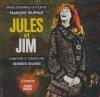 Jules et Jim : BO du film de François Truffaut
