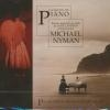 Leçon de piano (La) : BO du film de Jane Campion