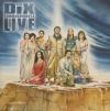 Dix commandements (Les) : live