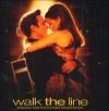 Walk the line : BO du film de James Mangold