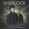Sherlock : BO de la série télé
