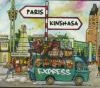 Paris-Kinshasa Express