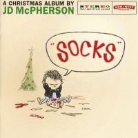 Socks : a Christmas album