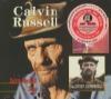 Calvin Russell ; Sam