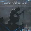 Wolverine (The) : BO du film de James Mangold