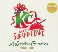 A sunshine Christmas - special edition