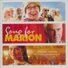 Song for Marion : BO du film de Paul Andrew Williams