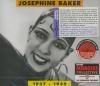 Joséphine Baker 1927-1939
