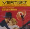 Vertigo et la musique des films d'Alfred Hitchcock