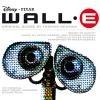 Wall-E : BO du film de Andrew Stanton