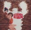 Mondes de Ralph (Les) : BO du film de Walt Disney