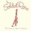 Soldat rose (Le)