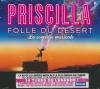 Priscilla, folle du désert = Priscilla, queen of the desert