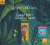 Paradisier (Le) : vol.1 : grands poètes pour petites oreilles