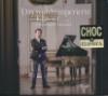 Clavier bien tempéré (Le) : vol.2