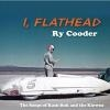 I, flathead : the songs of Kash Buk & The Klowns