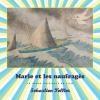Marie et les naufragés (bof)