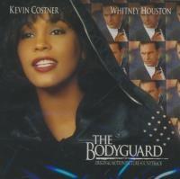 Bodyguard (The) : BO du film de Mick Jackson