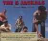 5 Jackals (The)