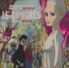 Congrès (Le) : BO du film de Ari Foman