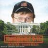 Fahrenheit 9-11: BO du film de Michael Moore