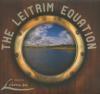 Leitrim equation (The)