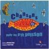 Chansons pour un p'tit poisson