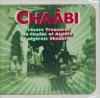 Trésors du chaâbi algérois