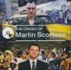 Cinema of Martin Scorsese (The)